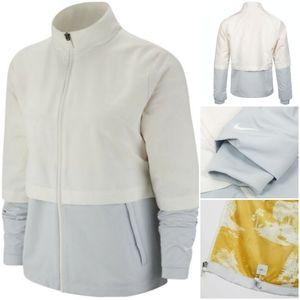 NIKE Hyperadapt Shield Women's Softshell Jacket